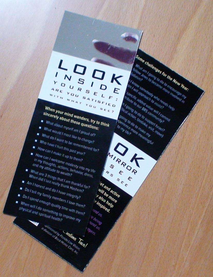 cm-bookmark.jpg