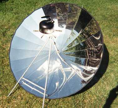 solarcooker-1-.jpg