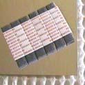 adhesivetabs2.jpg